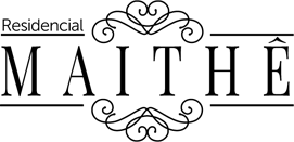 logo-mayte-topo