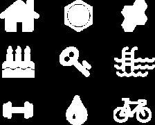 icones-celular